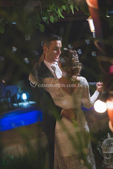 Mini-wedding Brasília