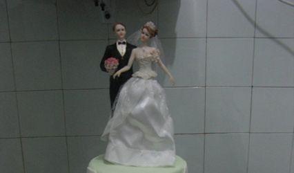 João e Maria