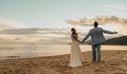 Dream Assessoria para Casamento