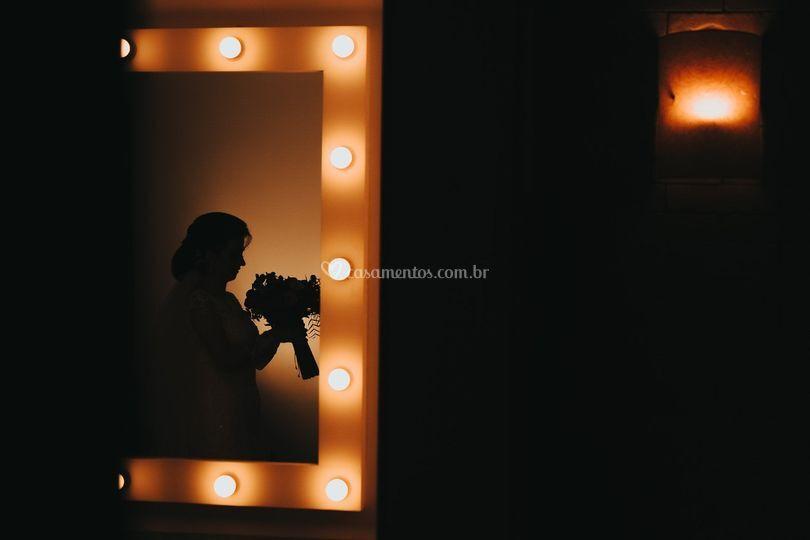 Bruno Ferreira Fotografia