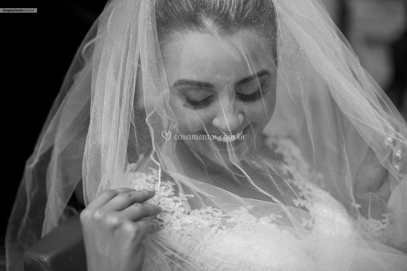 Casamento de nathália e wesley