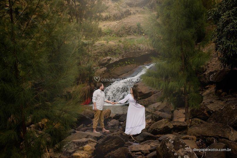 Pré wedding laureane e bruno