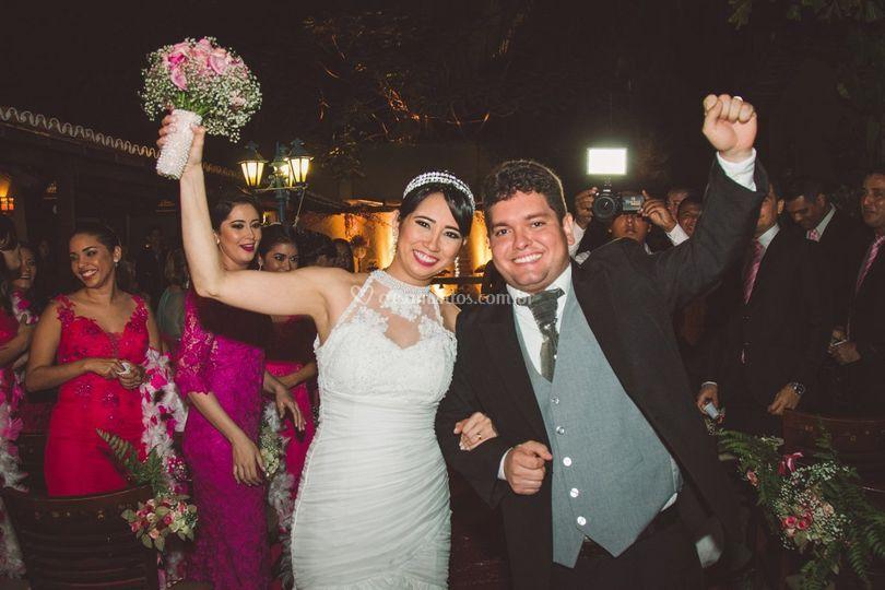 Fotografia-casamento-sao-luis