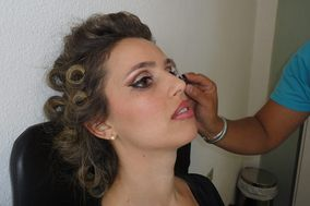 Luz Make Up