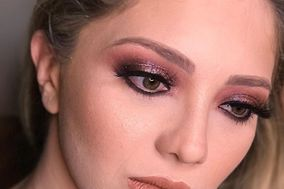 Dany Morais Make Up