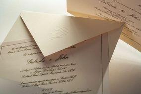W-Edith Convites