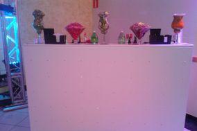 Nogueira's Bartenders Eventos
