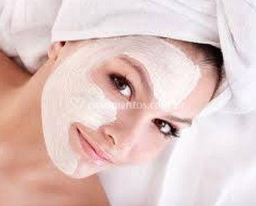 Nós cuidar da sua pele