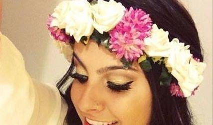 Anashara Costa