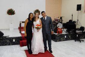 Cerimonial Casamento Para Toda Vida