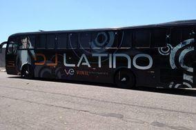 DJ Latino