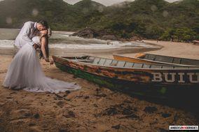 Janderson Rodrigues Fotografia
