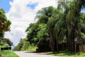 Sítio Ambiente Verde