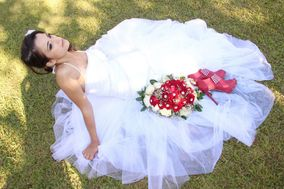 Maria Gabriela Estúdio Fotográfico
