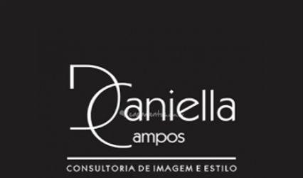 Daniella Campos 1