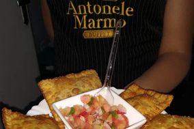 Antonele Marmo Buffet