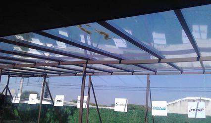 LTR Tendas & Coberturas 1