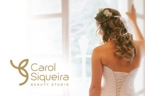 Carol Siqueira Beauty Studio