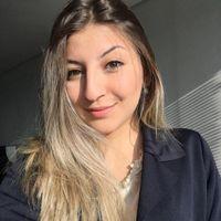 Adriane Amorim