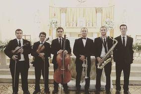 LM Assessoria Musical