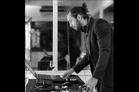 DJ Juan Martino