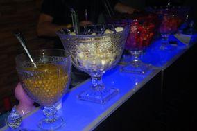Limão Cravo Bar