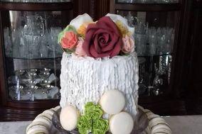 Cakes Delícias Artesanais