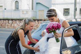 Festejar - Cerimonial e Eventos