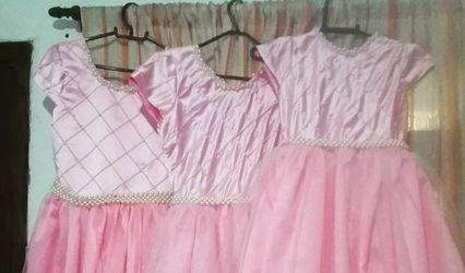 Mizamor Baby Store