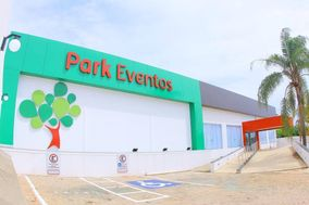 Park Eventos