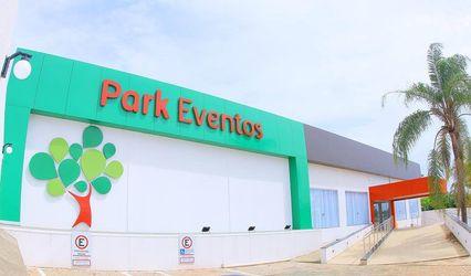 Park Eventos 1