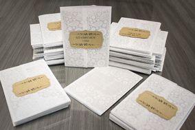 Crafty Convites e Papelaria Fina