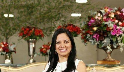 Luciana Alencar Assessoria de Eventos