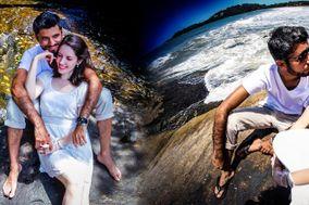 Gabriela Ferreira Fotografia & Film
