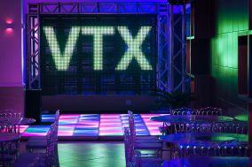 VTX Iluminação
