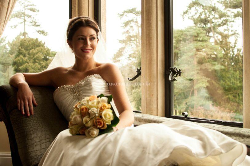 Aluguel vestido de noiva rio