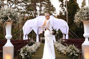 Cristiano Oliveira Art Wedding Films