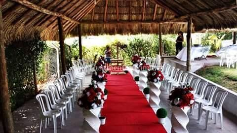 Cerimônias