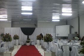 Salão de Eventos Sales