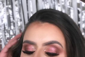 Adriana Gavazzoni Makeup