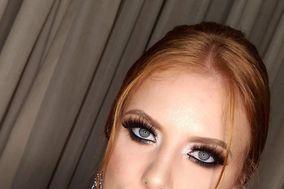 Vanessa Costa Makeup