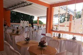 Guto Salão de Festas e Eventos