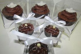 Sweets Cupcakes