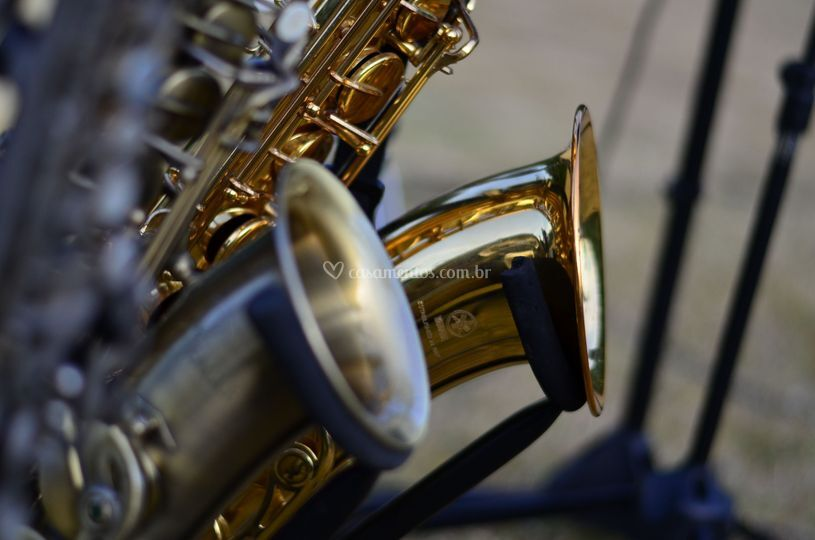 Music'Artte