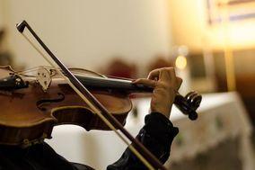 Música e Arte Casamentos