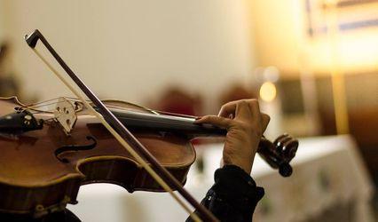 Música e Arte Casamentos 1