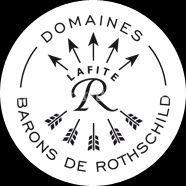 Vinhos Lafite Rothschild