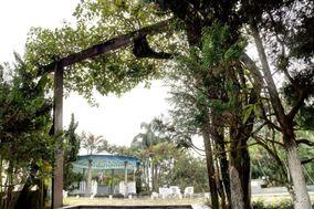 Floresta Eventos - Chácara Casarão