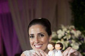 Maria Lucia Festas