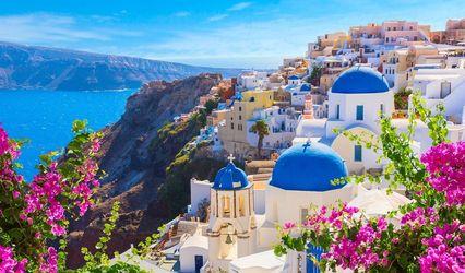 Rota 17 Viagens e Turismo